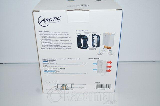 Arctic Cooling i30 (3)