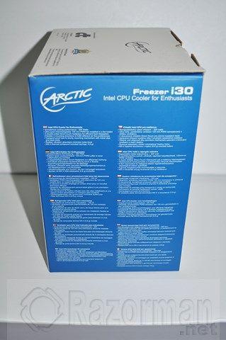 Arctic Cooling i30 (4)