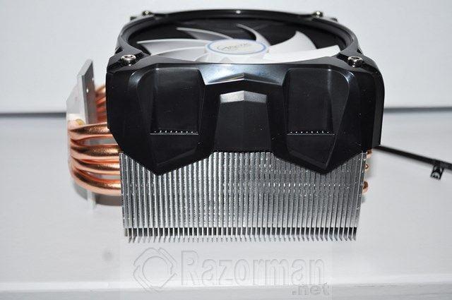 Arctic Freezer i30 (11)