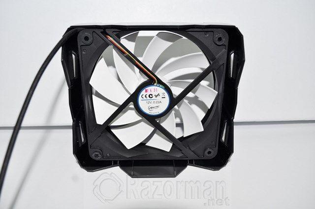 Arctic Freezer i30 (21)