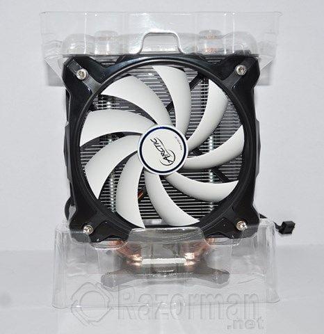 Arctic Freezer i30 (7)