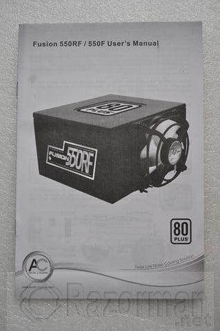 Arctic Fusion 550W (11)