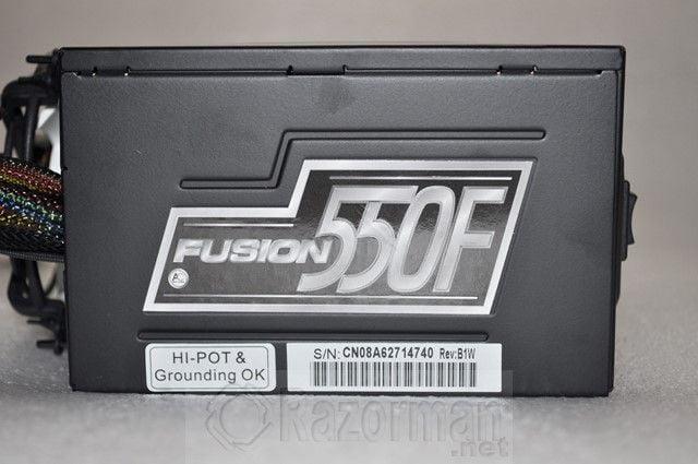Arctic Fusion 550W (18)