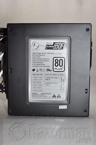 Arctic Fusion 550W (21)