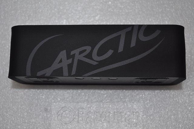 Arctic S113BT (13)