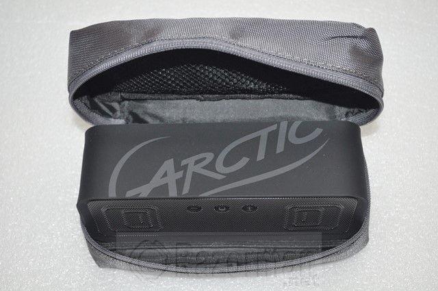 Arctic S113BT (19)