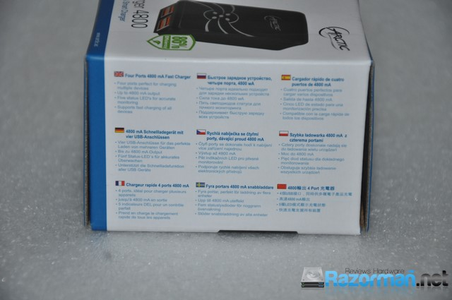 Arctic Smart Charger 4800 (4)
