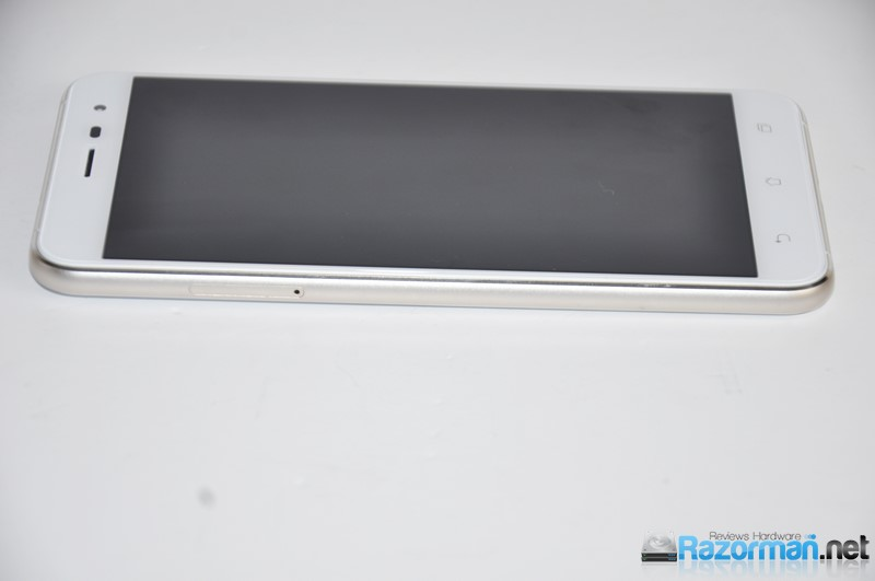 Review Asus Zenfone 3 10