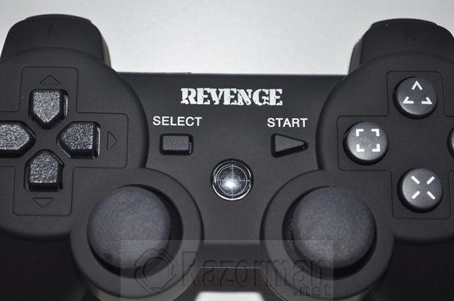 B-Move Revenge (20)
