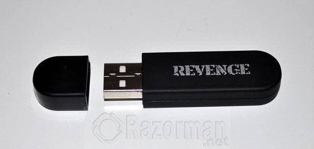B-Move Revenge (27)