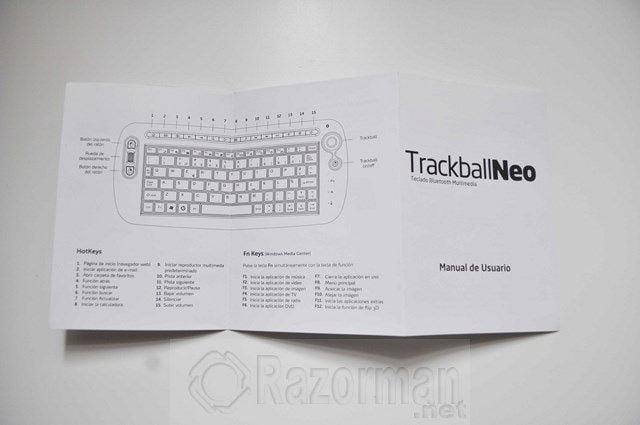 B-Move TrackBall Neo (7)