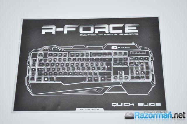BG R-Force (5)