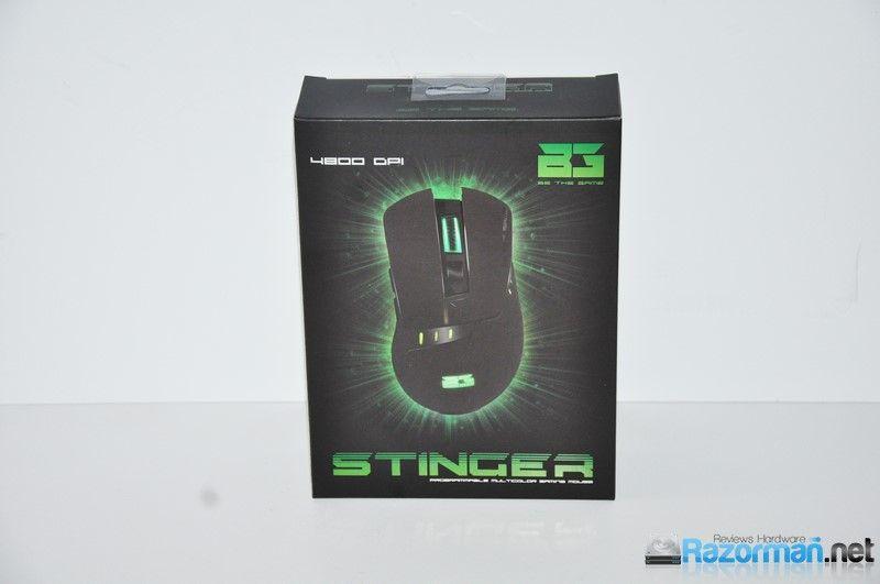 bg-stinger-1