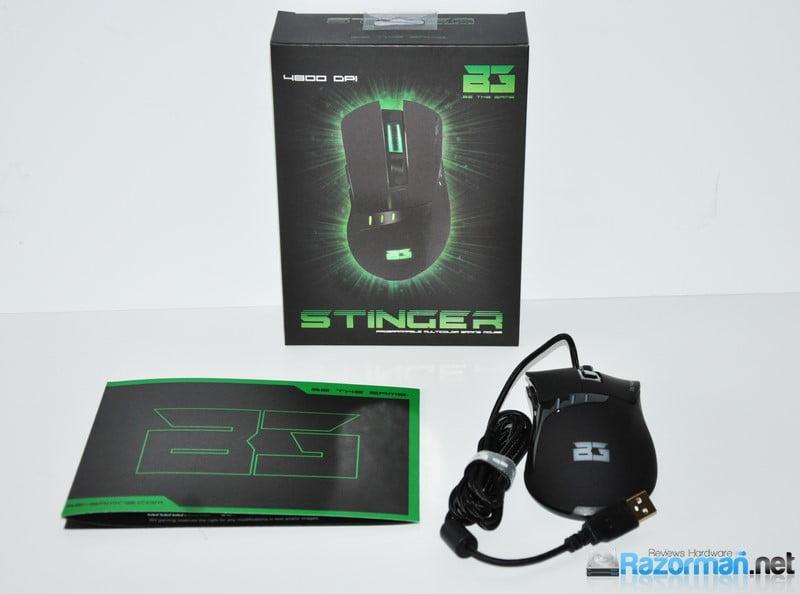 bg-stinger-18