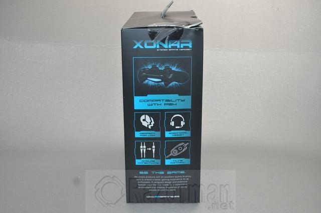 BG XONAR (4)