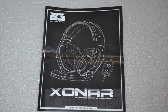 BG XONAR (8)