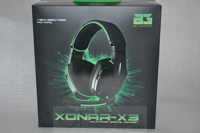 BG XONAR X3 (4)