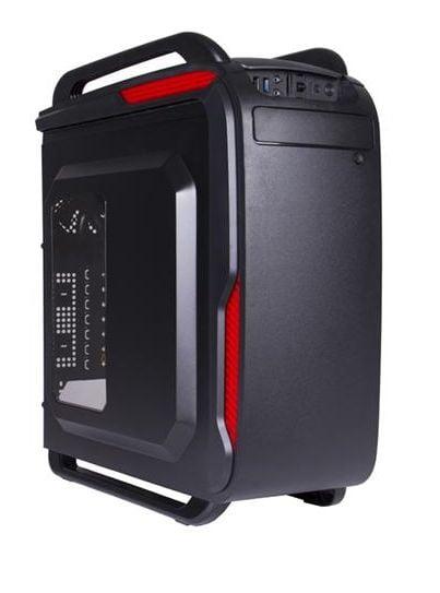 BL PC Elite IT 1523 (2)