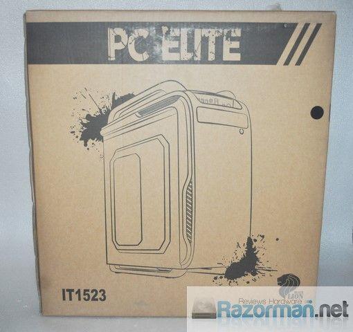 BL PC Elite It 1523 (1)