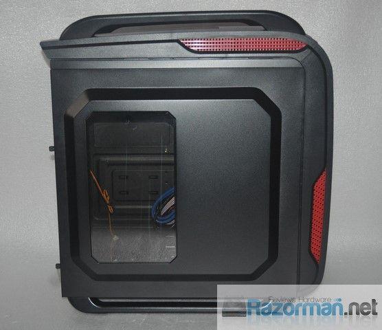 Review BL PC Elite IT1523 1