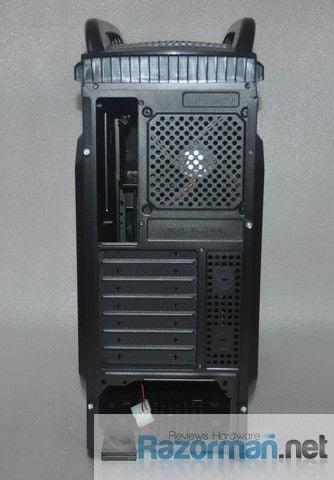 BL PC Elite It 1523 (16)