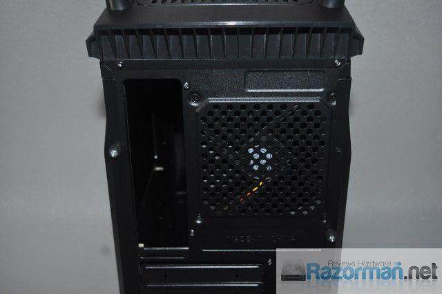 BL PC Elite It 1523 (17)