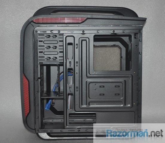 BL PC Elite It 1523 (25)