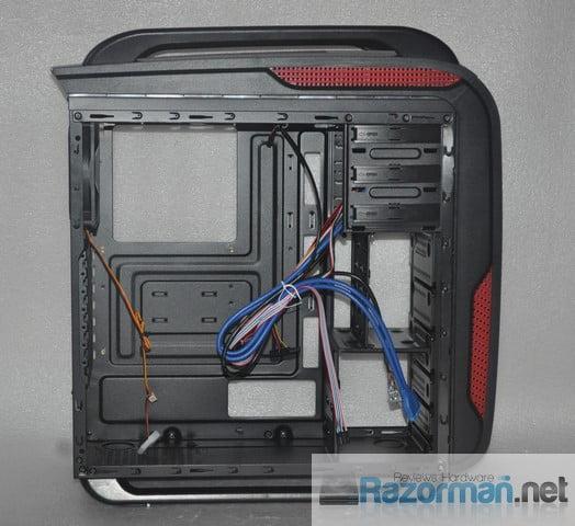BL PC Elite It 1523 (27)