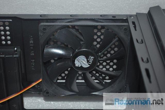 BL PC Elite It 1523 (34)