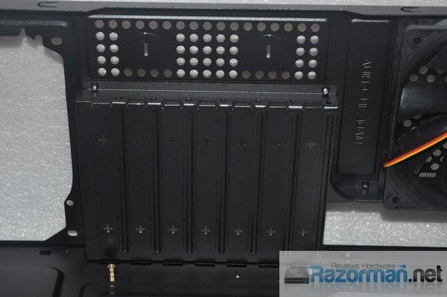 BL PC Elite It 1523 (35)