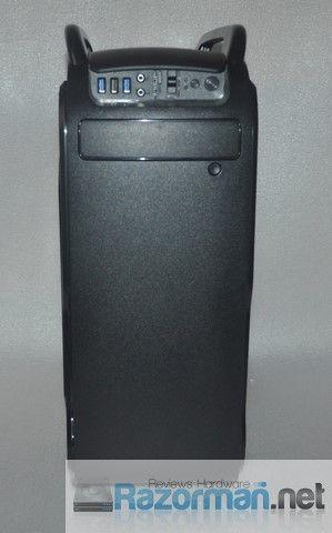 BL PC Elite It 1523 (6)