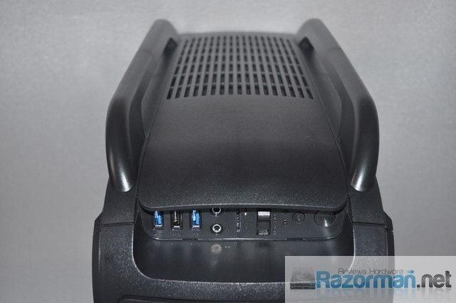 BL PC Elite It 1523 (9)