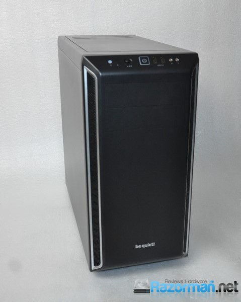 Be-Quiet-Pure-Base-600-26.jpg