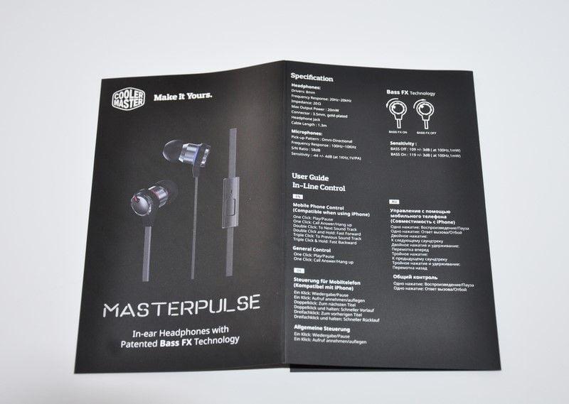 cm-masterpulse-6