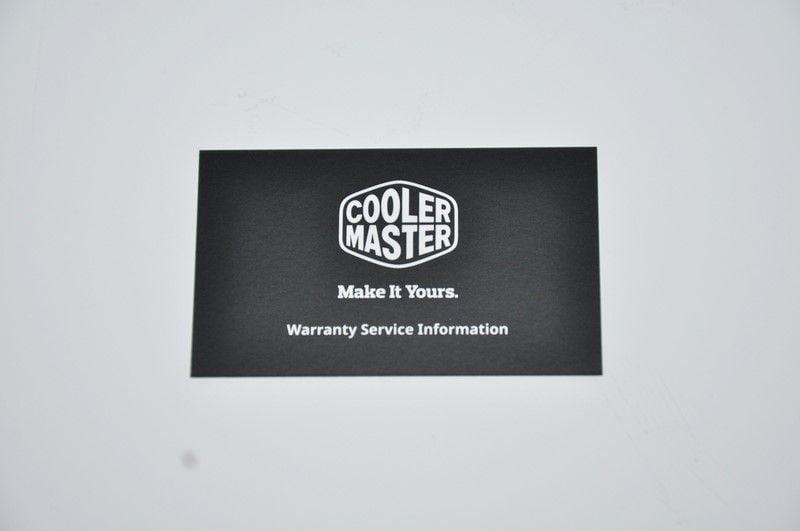 cm-masterpulse-7