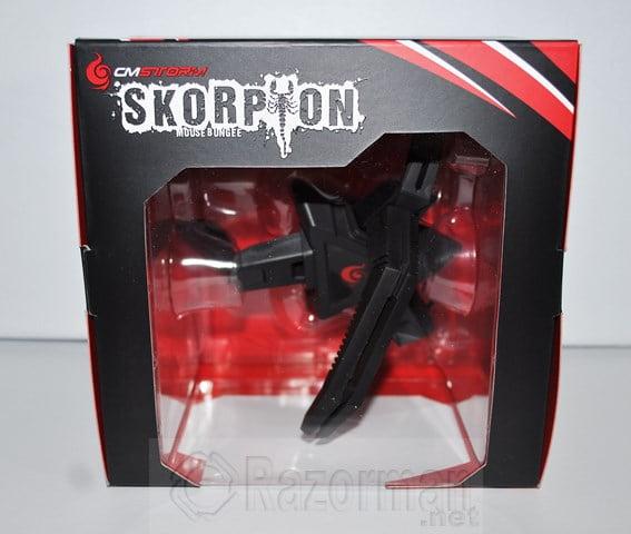 CM SKORPION (1)