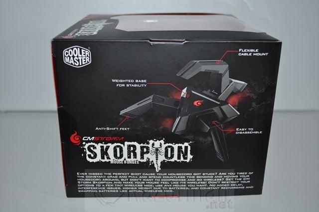 CM SKORPION (2)