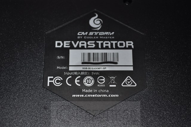 CM STORM DEVASTATOR (20)