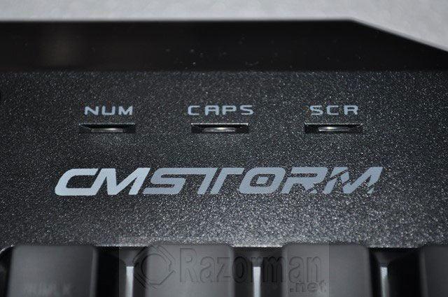 CM-STORM-DEVASTATOR-(32)