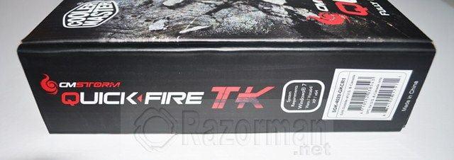 CM_Storm_Quick_Fire_TK (11)
