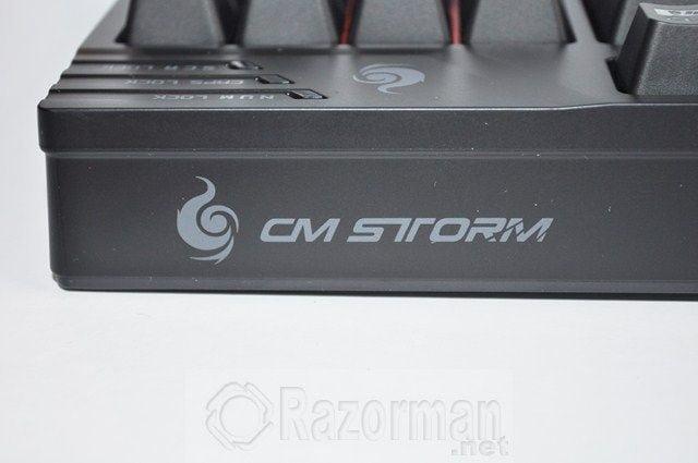 CM_Storm_Quick_Fire_TK (25)