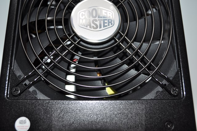 COOLER MASTER M2 SILENT PRO 720W (17)