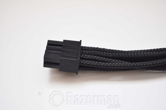 Cables GELID Sleeve (11)