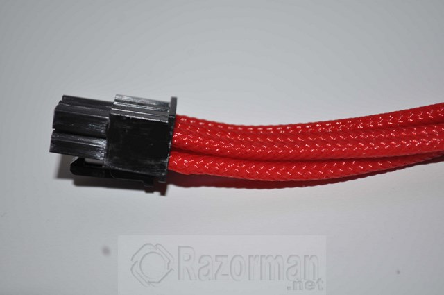 Cables GELID Sleeve (19)