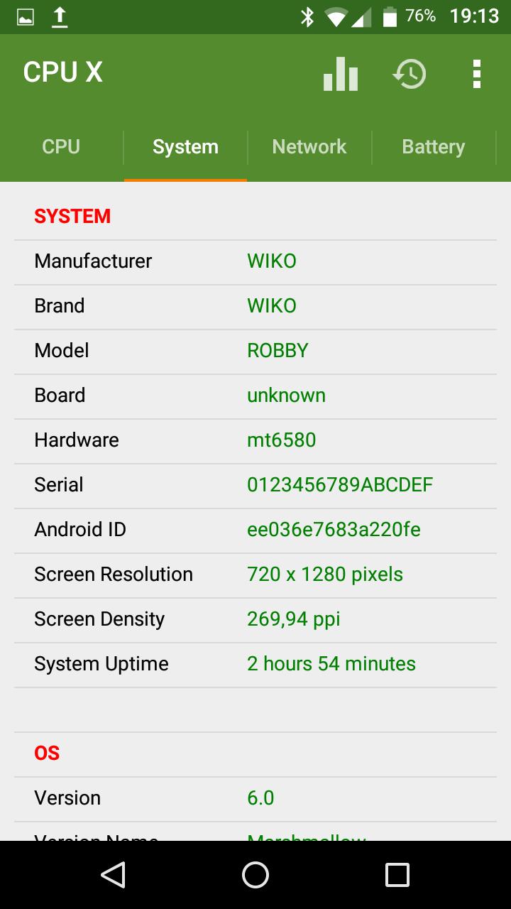 Captura de pantalla_20160719-191329