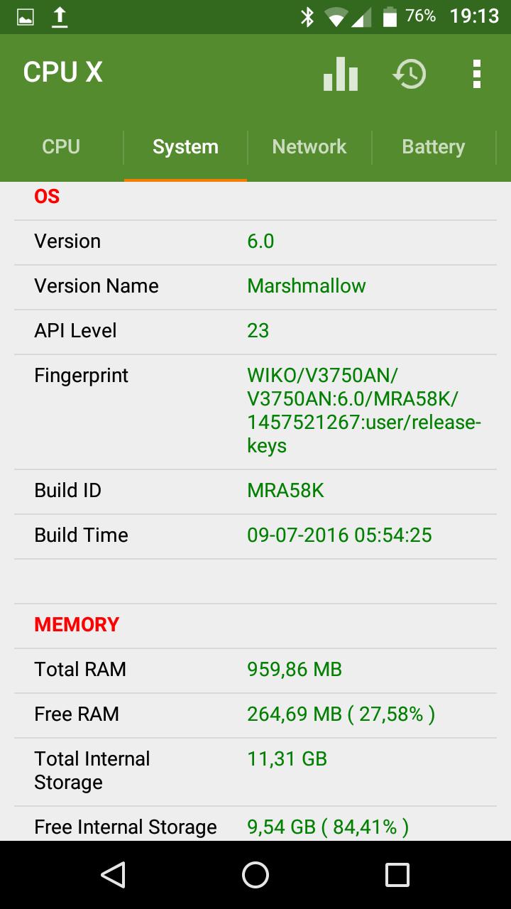 Captura de pantalla_20160719-191344