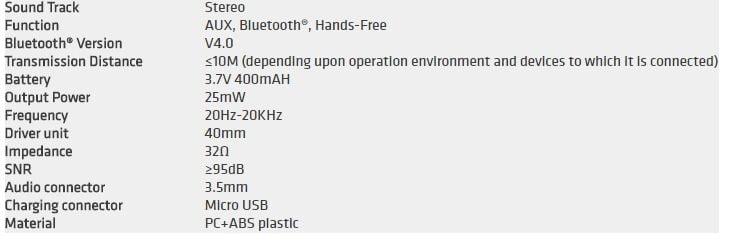 caracteristicas-tecnicas-adj-freedom-2-bluetooth
