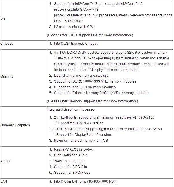 Caracteristicas tecnicas gigabyte z87x- oc (1)