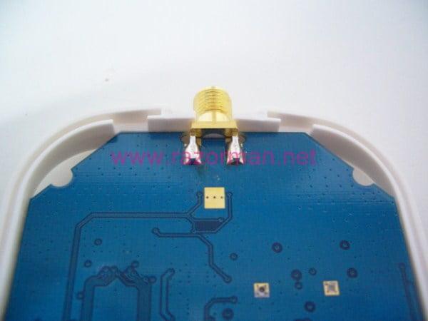 Review Crotalus USB 2000mW Platinum Series 14
