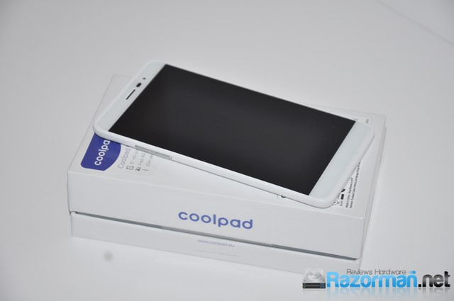 Review Coolpad Porto S 59